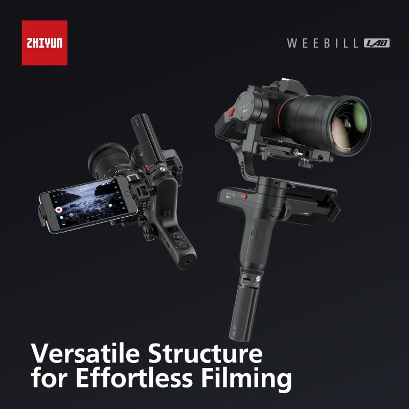 anunturi gratuite Stabilizatoare gimbal Ronin-S , Weebill, Crane Lab 3 , Moza Air X , Moza Air 2 , Tilta Gravity
